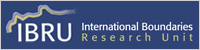 the International Boundaries Research Unit