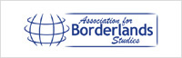 Association for Borderlands Studies